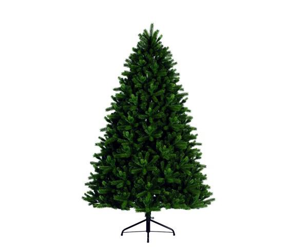 Weihnachten Kae Freiburg Pine, 210cm grün