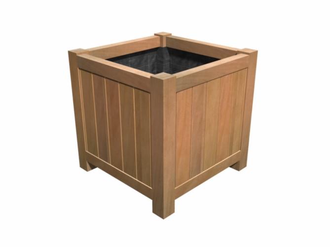 holz pflanzgef e outdoor garten garten von ehren pflanzen gartenm bel wohnaccessoires. Black Bedroom Furniture Sets. Home Design Ideas
