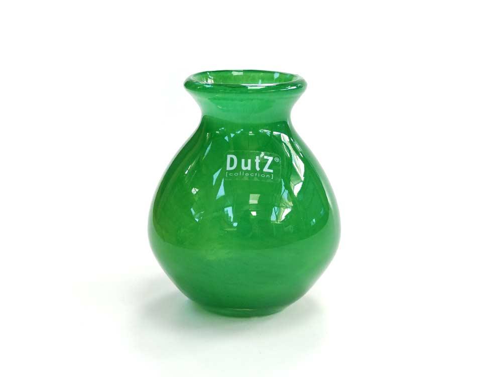dutz vase nadiel jungle h9 garten von ehren qualit t seit 1865 garten von ehren pflanzen. Black Bedroom Furniture Sets. Home Design Ideas