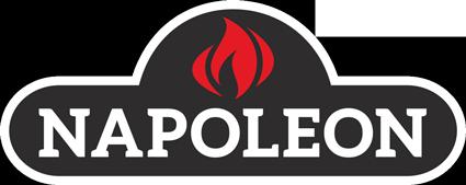 napoleon-logo-darkbkgd-425