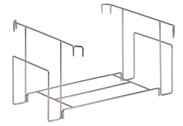 Zubehörhalter LeChef - Monolith