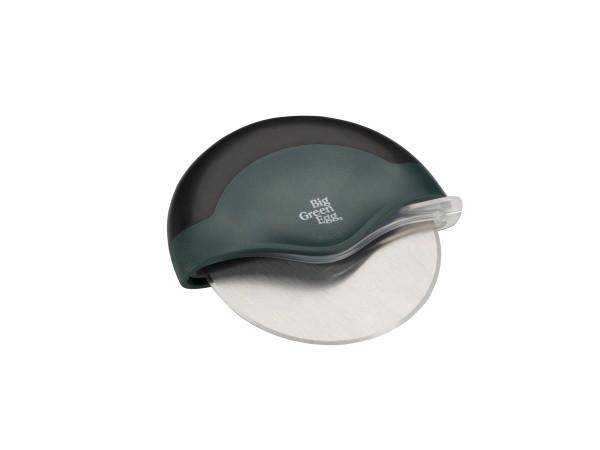 Pizzaschneider kompakt - Big Green Egg