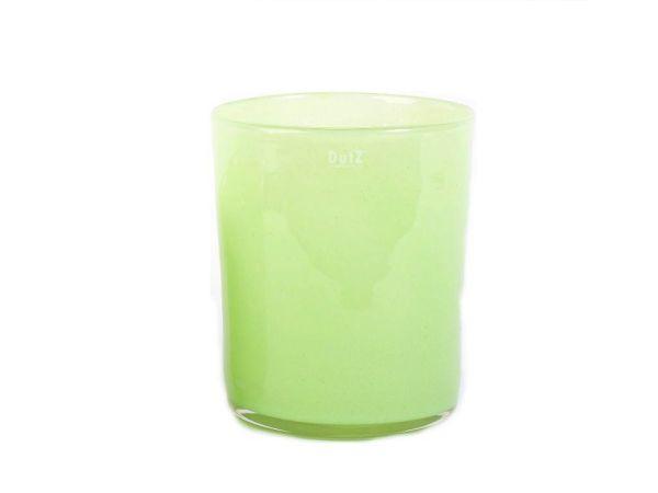 DutZ Übertopf CONIC VASE, lightgreen