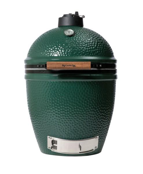 BGE Large Holzkohlegrill - nur Grill - Big Green Egg