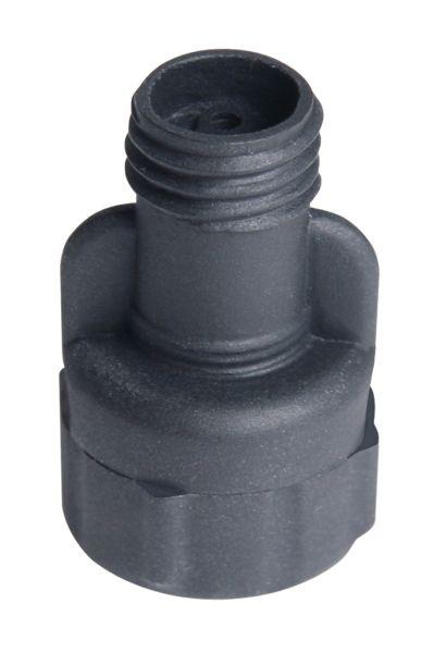 Schraub Konnektor SPT-1W 6165011