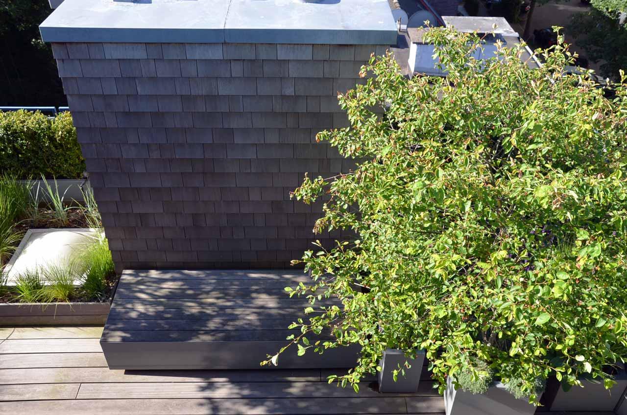 dachterrasse hamburg rotherbaum garten von ehren pflanzen gartenm bel wohnaccessoires. Black Bedroom Furniture Sets. Home Design Ideas