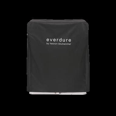 FUSION Premium Abdeckhaube - Everdure