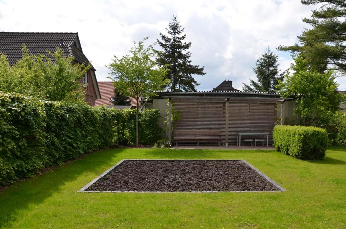 Garten Ehren garten br hamburg harburg ausgewählte privatgartenprojekte
