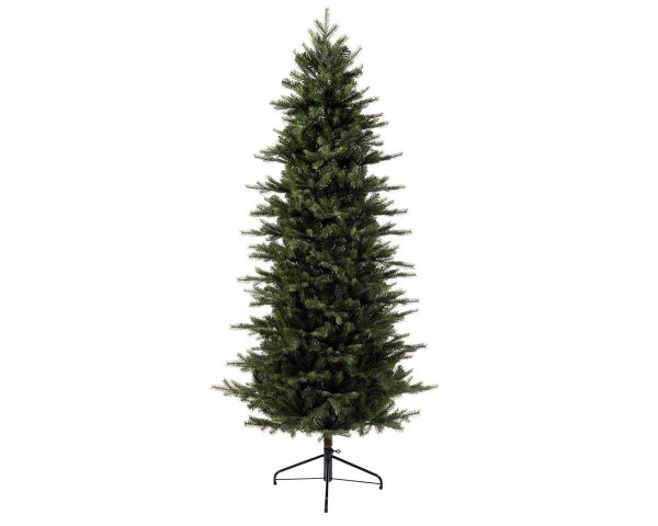 Weihnachten Kae Grandis Slim Fir, 180cm grün