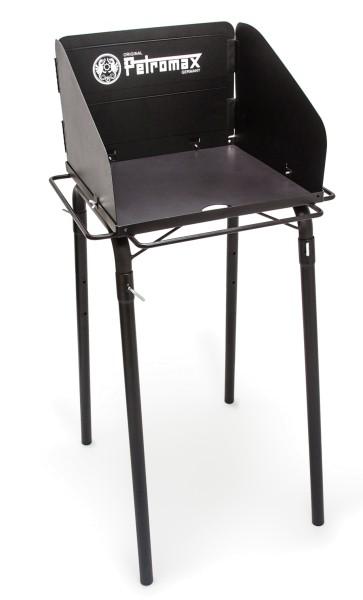Feuertopf-Tisch, fe45 - Petromax