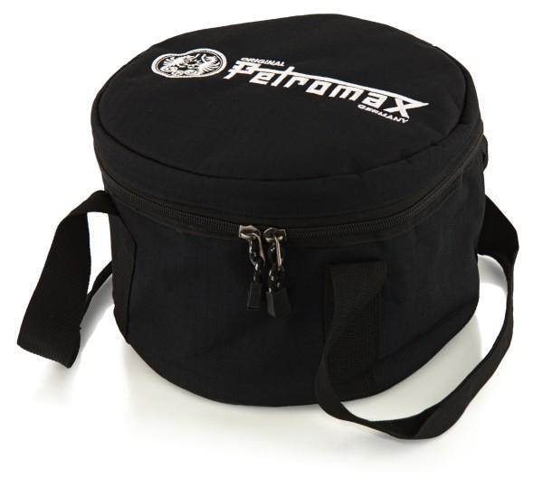Transporttasche, Nylon, schwarz für FT6+FT9 - Petromax