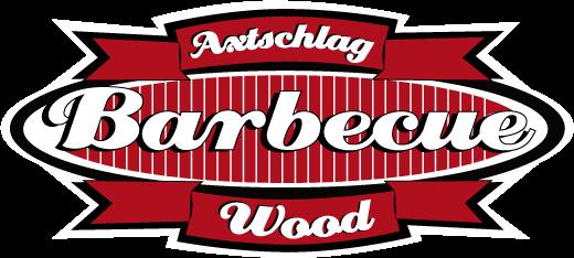 Axtschlag GmbH