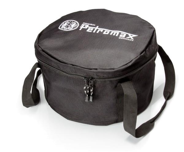 Transporttasche, Nylon, schwarz für FT1 - Petromax