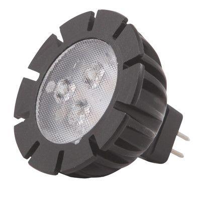 Leuchtmittel MR16 von Techmar-6193011