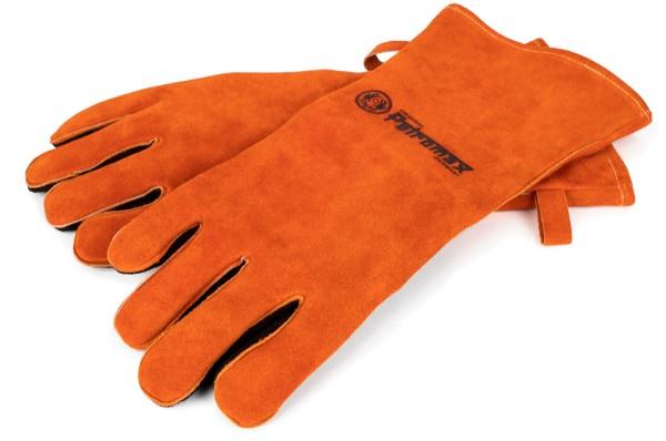 Aramid Pro 300 Handschuh - Petromax