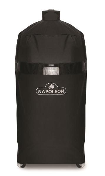 Haube für Apollo® 300 Smoker